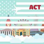 Chứng chỉ ACT có phổ biến khi du học Mỹ