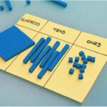 Chiến lược luyện thi và làm bài GMAT điểm cao