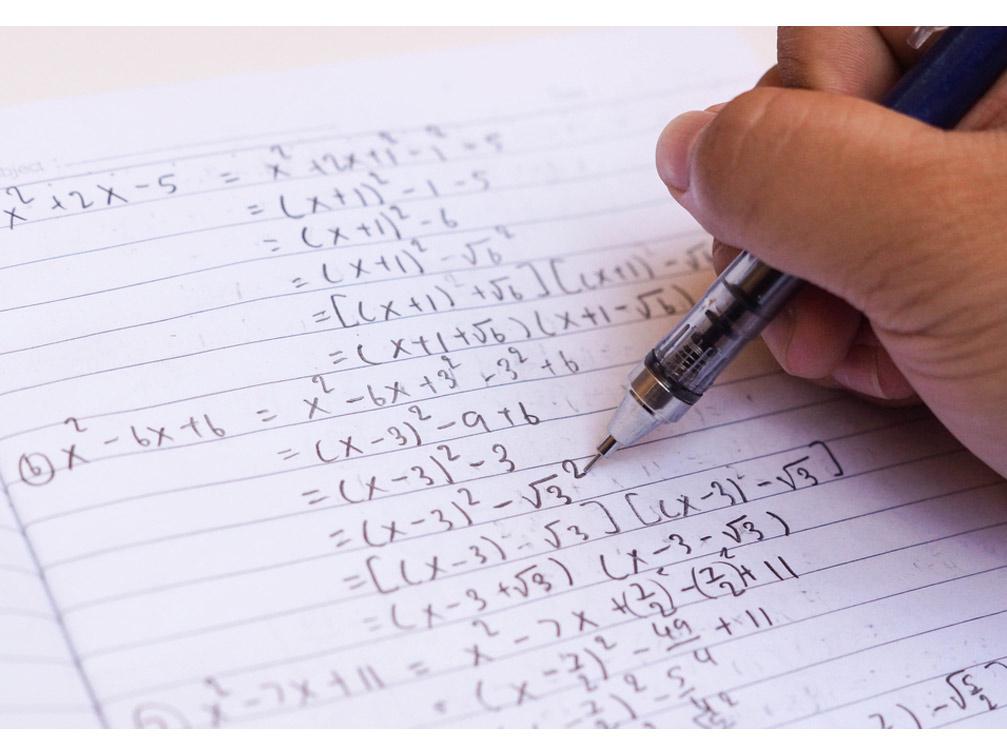 Chiến lược luyện thi và làm bài GRE điểm cao