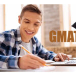 Lộ trình ôn thi GMAT cho người mới bắt đầu