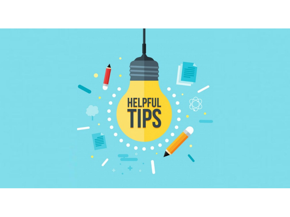 5 simple tips to improve your SSAT score
