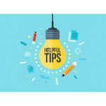 5 Tips đơn giản để nâng điểm SSAT