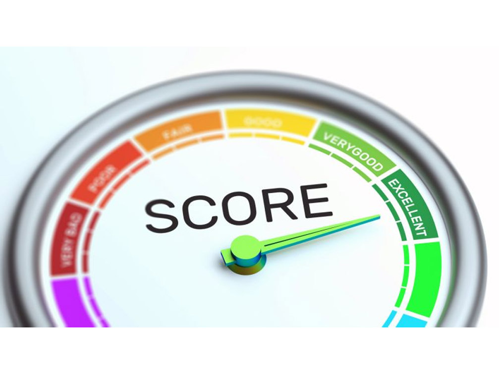 What is SAT superscore