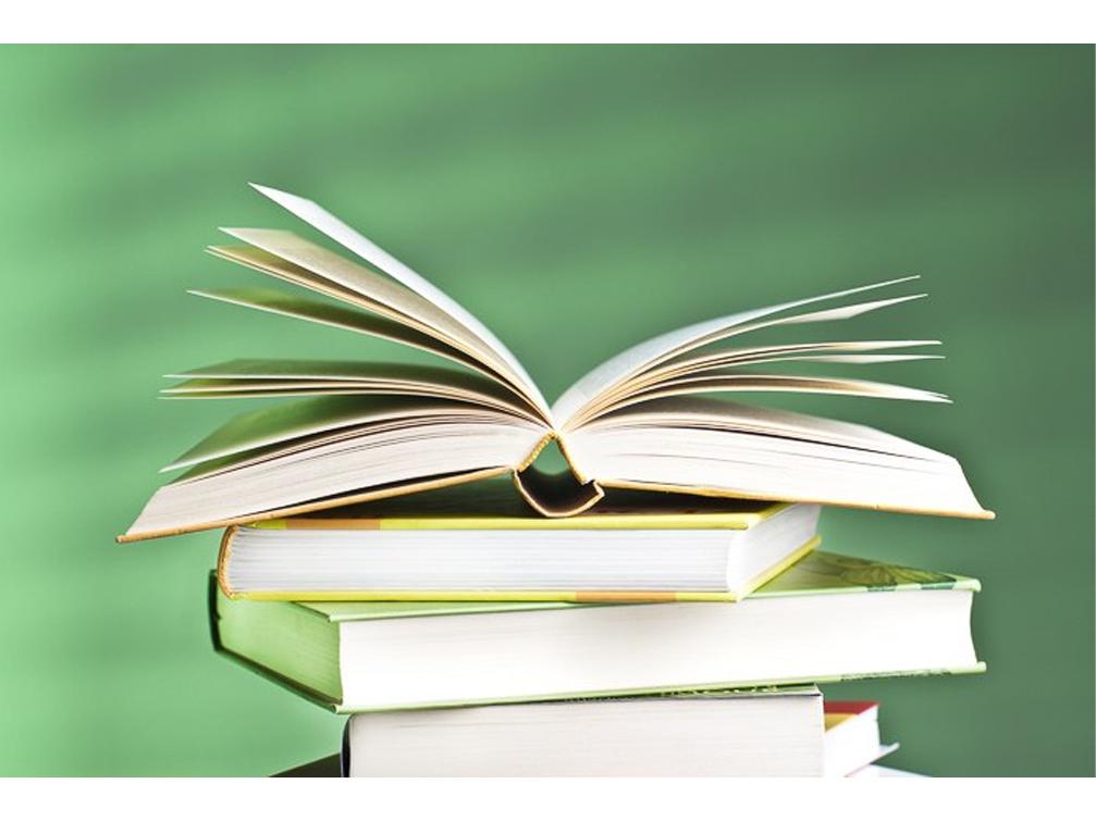 sat-subject-exam-preparation-materials