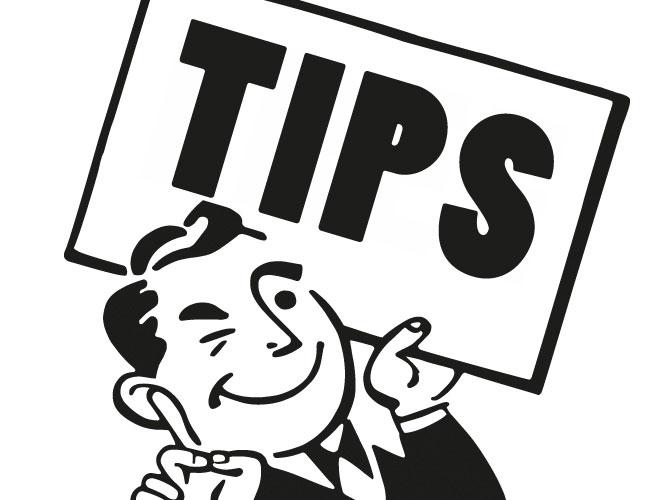 5-tips-don-gian-de-nang-diem-gmat