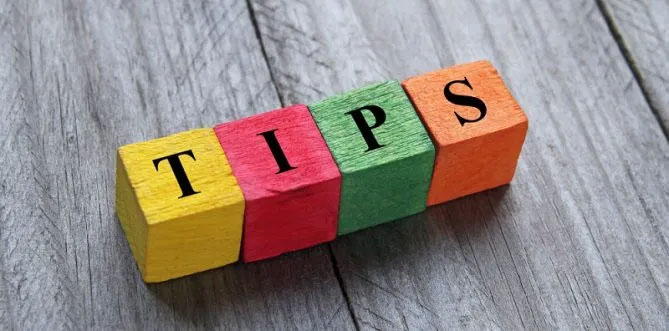 5-simple-tips-to-improve-your-gre-score