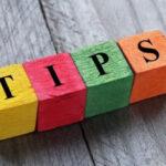 5-tips-don-gian-de-nang-diem-GRE