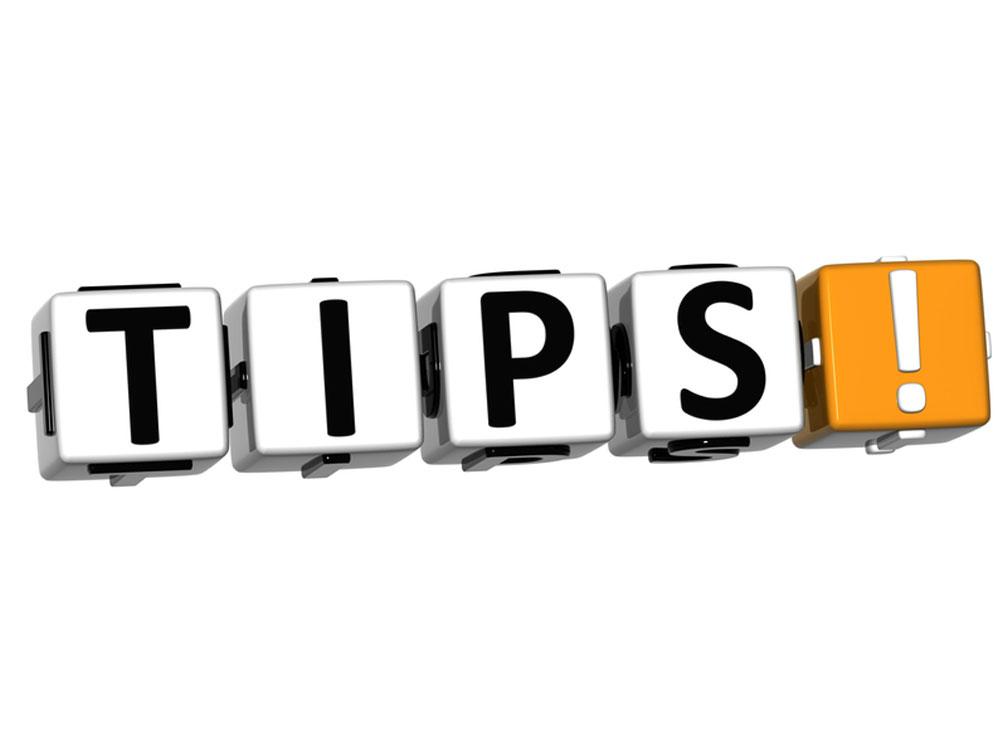5-tips-don-gian-de-nang-diem-sat