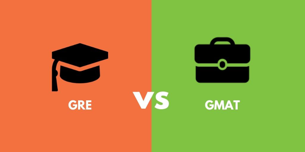 difference-between-gre-and-gmat-certificates