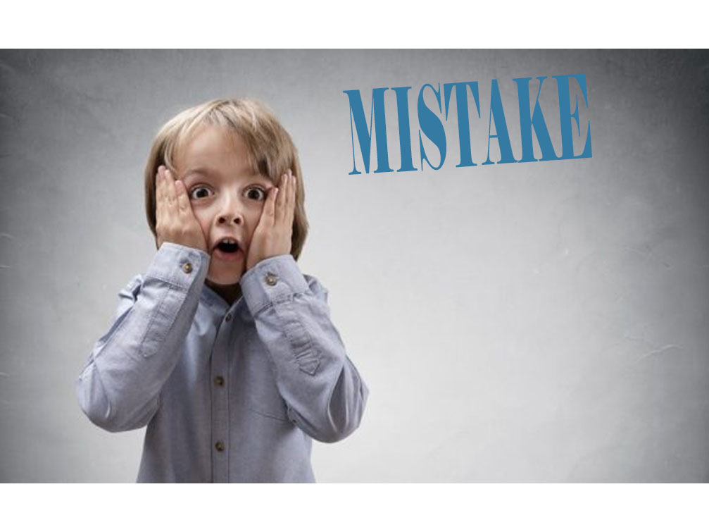common-mistakes-during-ssat-test