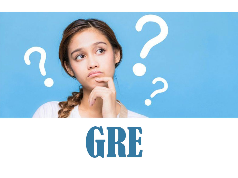 is-learning-gre-as-difficult-as-you-think