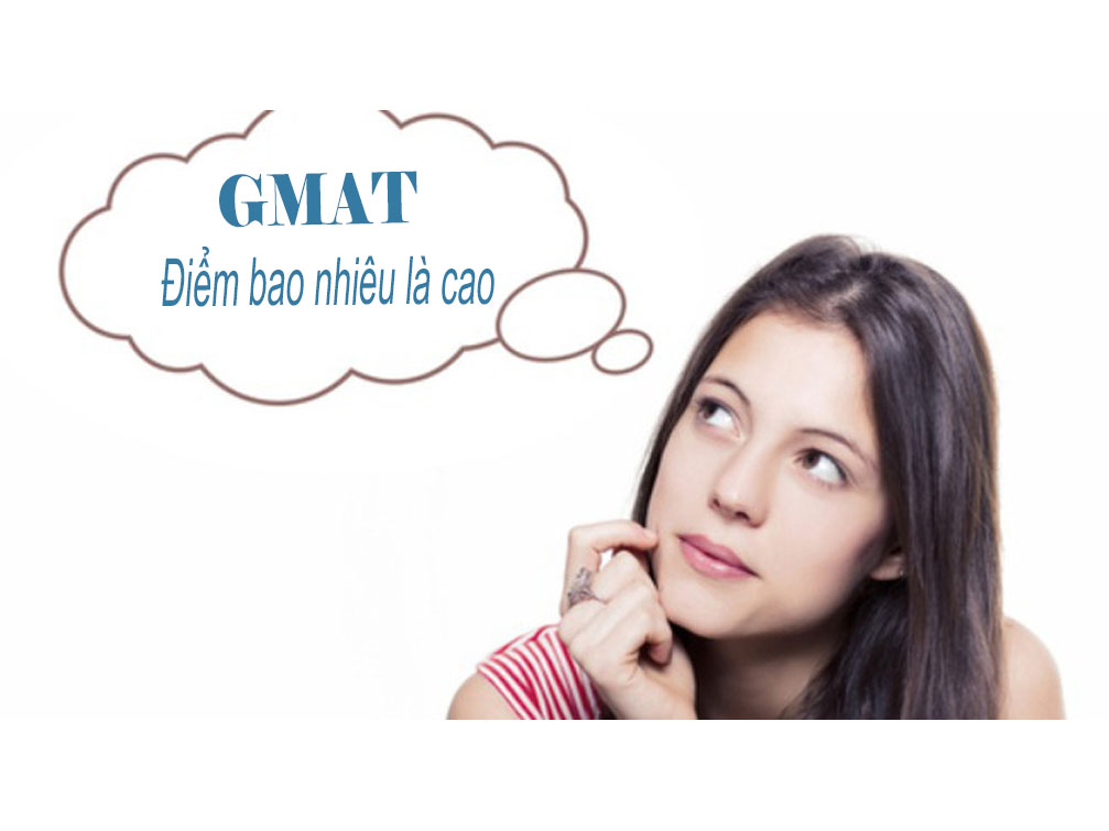 how-much-gmat-score-is-required