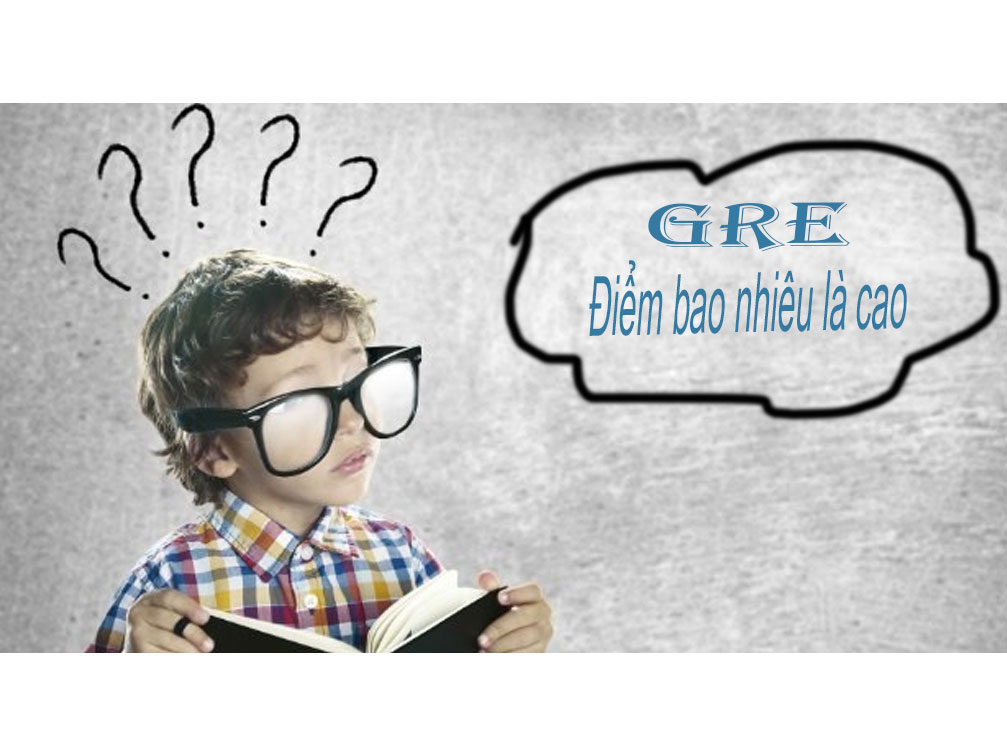 how-much-gre-score-is-required