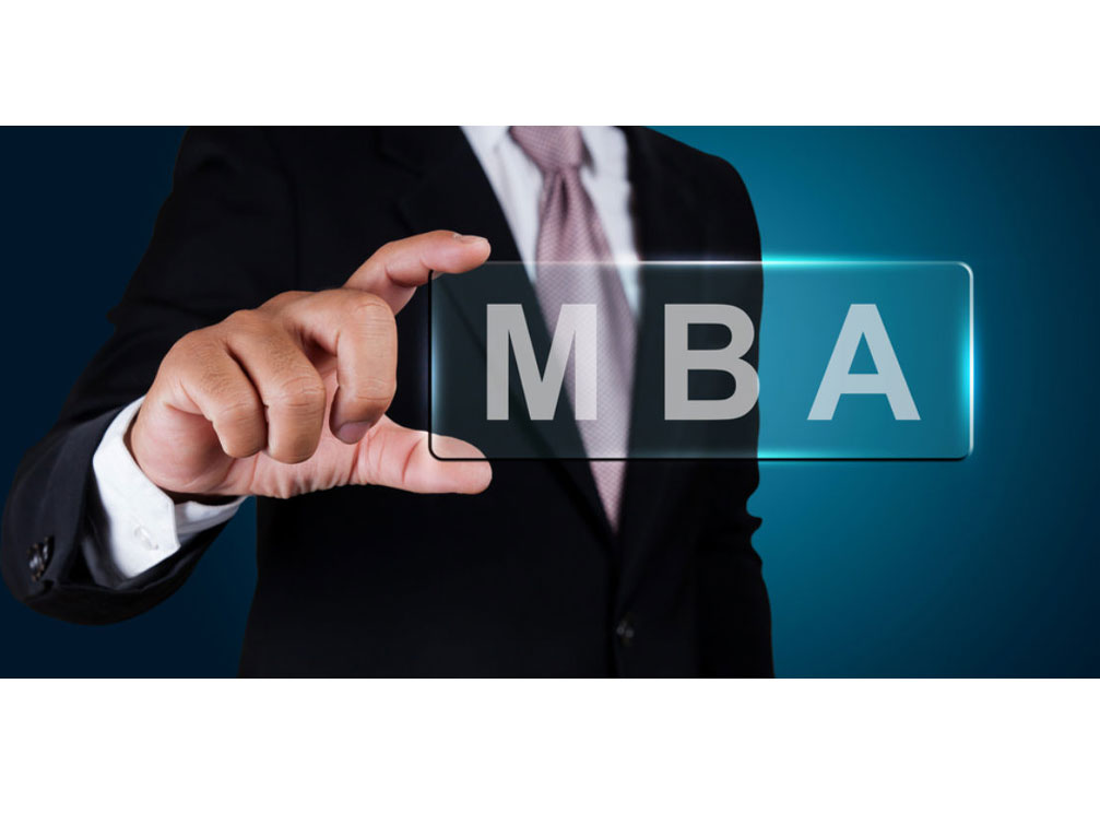 does-studying-for-mba-need-gmat-certificate