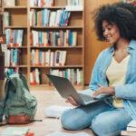 gmat-self-study-methods-for-beginners