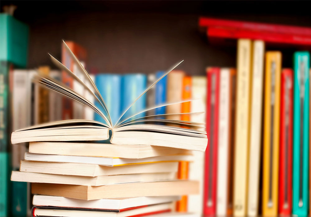 top-5-popular-act-exam-preparation-materials