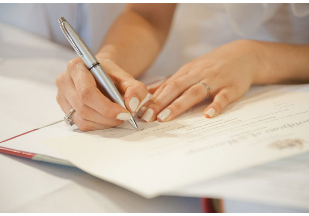 top-5-popular-ssat-exam-preparation-materials