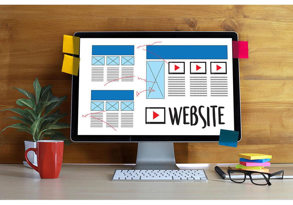 top-5-useful-gre-exam-preparation-websites