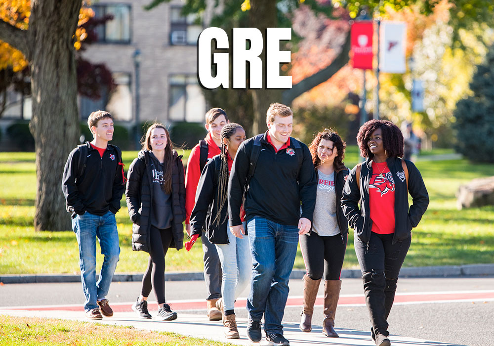 GRE exam preparation materials for beginners