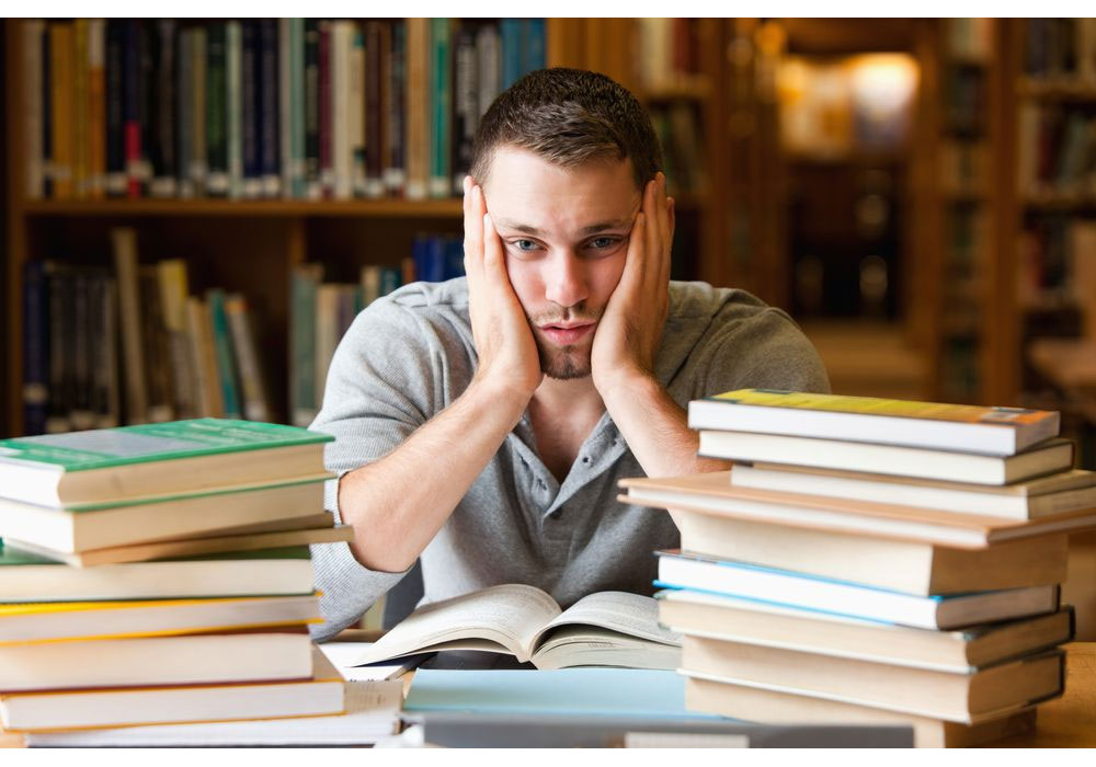 top-5-useful-sat-exam-preparation-websites