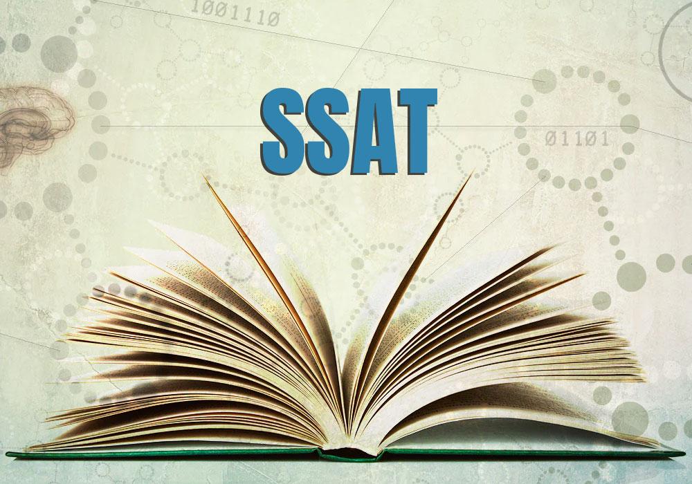 Kinh nghiệm chọn tài liệu SSAT phù hợp