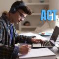 Bí quyết cải thiện điểm ACT trong thời gian ngắn