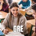 Hướng dẫn tự học GRE hiệu quả tại nhà