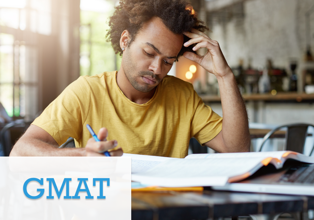 10 frequently asked questions about GMAT scores
