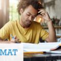 10 câu hỏi thường gặp về điểm GMAT