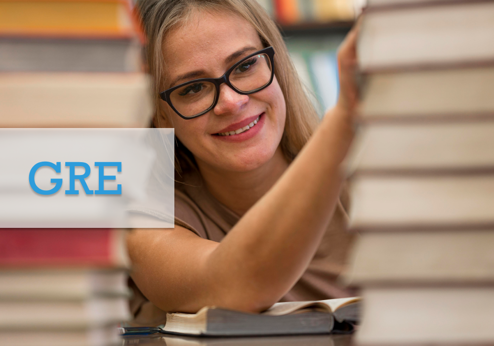 10 frequently asked questions about GRE scores