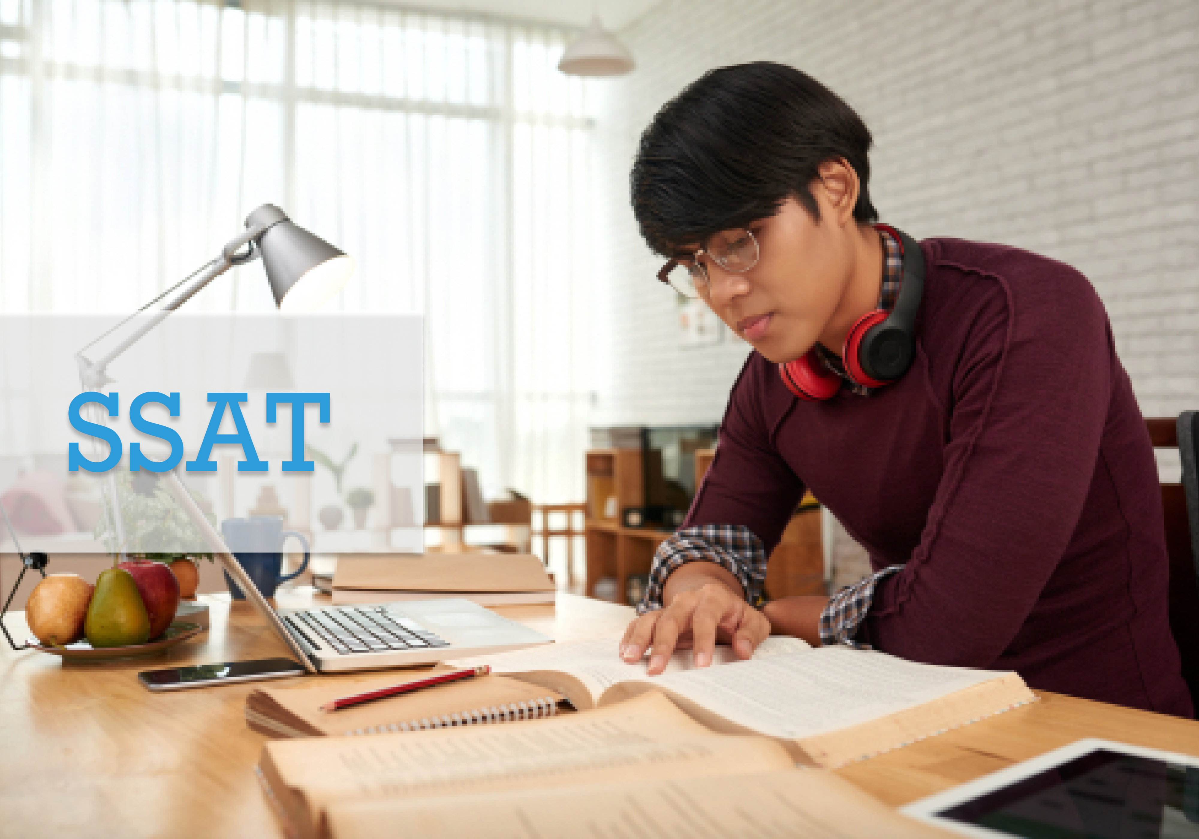 200-most-difficult-ssat-words