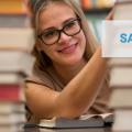 Sách luyện thi SAT cho người mới bắt đầu
