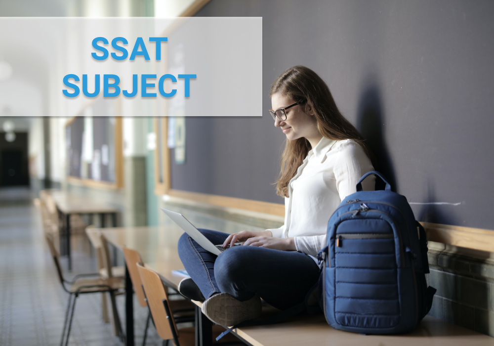 Why is the SAT Subject test difficult?
