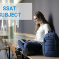 Tại sao thi SAT Subject lại khó?