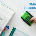 Cách luyện đề thi GMAT Quantitative cho người không giỏi Toán