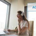 Hướng dẫn tự học ACT hiệu quả tại nhà